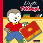ecole-tchoupi